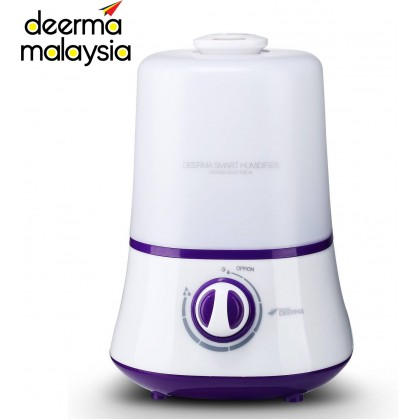 Deerma Air Humidifier (3.8L) DEM-F330