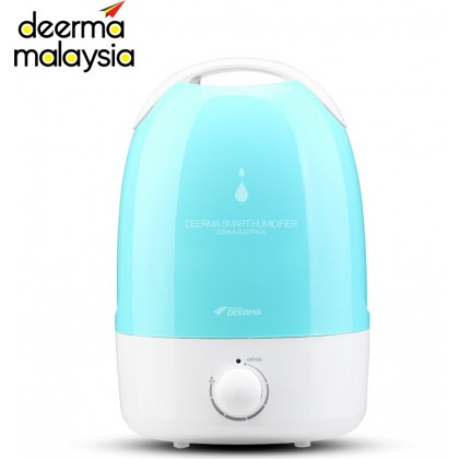 Deerma F470 Blue Air Humidifier Handle (3.5L)
