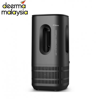 Deerma UV Light Mosquito Killer - Square MW300