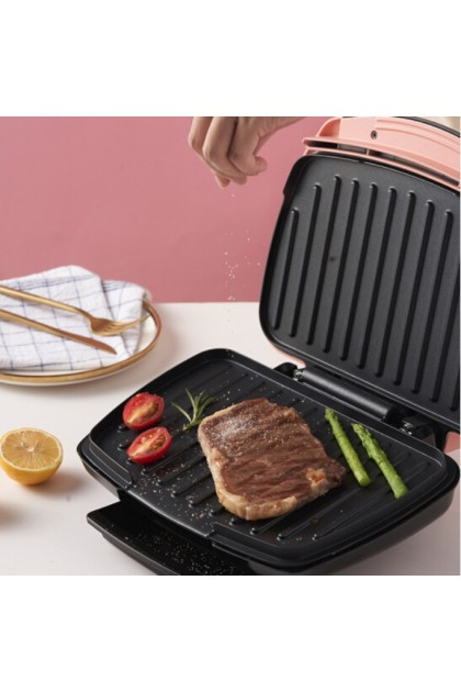 Deerma Electric Grill Machine NP306
