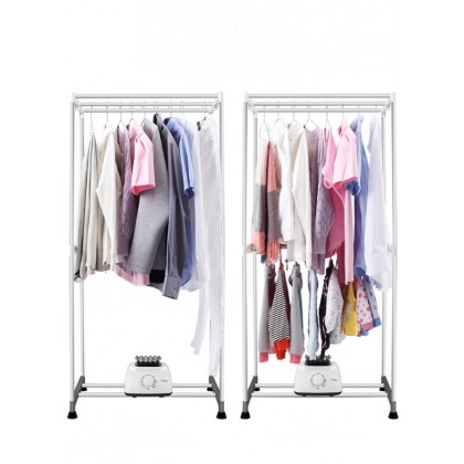 Deerma G2 Double Layer Clothes Dryer
