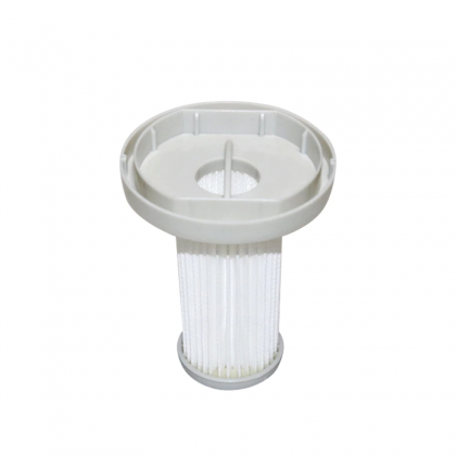 Replacement Spare Part Hepa Filter DX700/DX700M