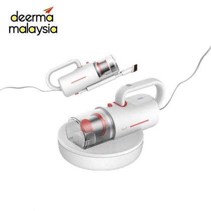 Deerma Dust Mite Vacuum Cleaner  Light Vacuum - CM1300