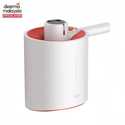 Deerma GS100 Multi-functional Hair Dryer and Automatic Hand Dryer