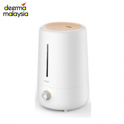 Deerma F426 Air Humidifier with 4.8L Capacity