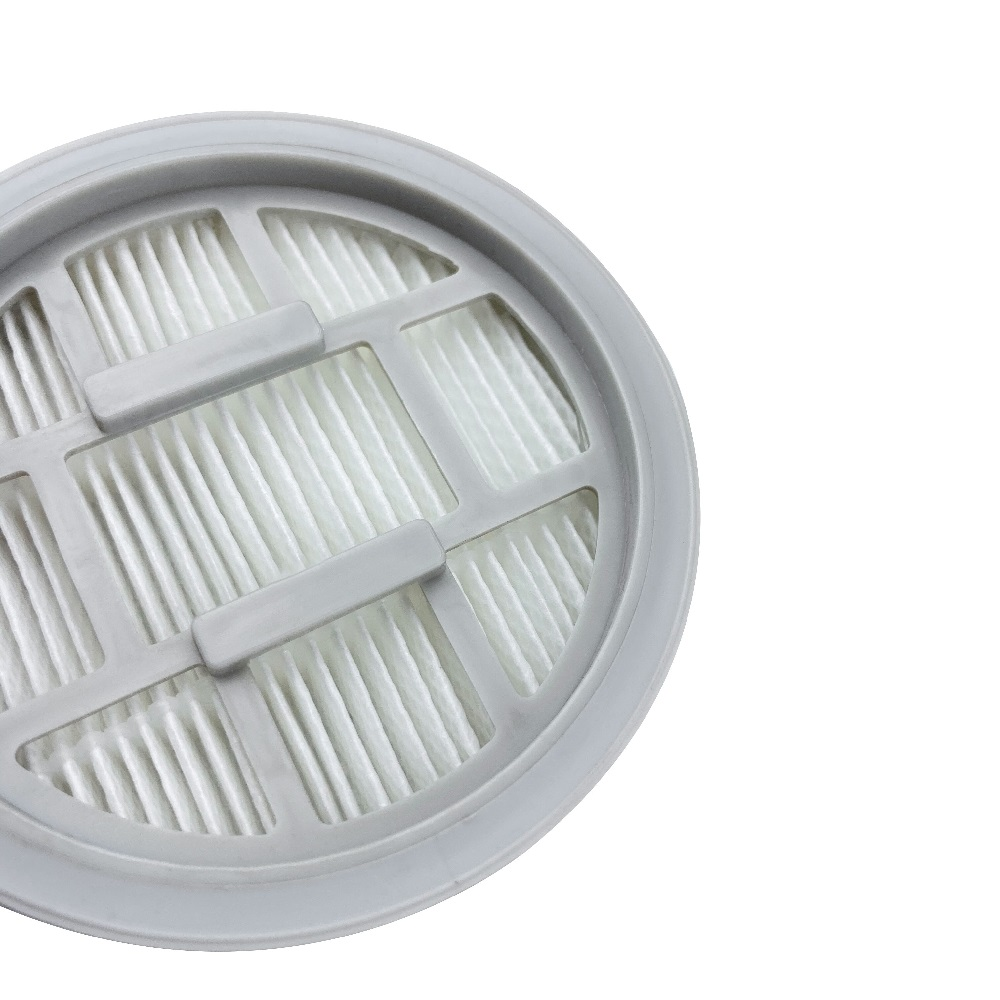 Deerma Hepa Filter Replacement for Deerma VC20 / VC21 / VC20s Wireless Vacuum Cleaner